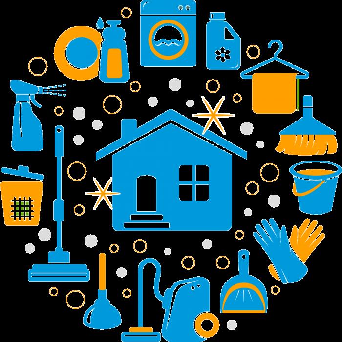 Nettoyage et Entretien