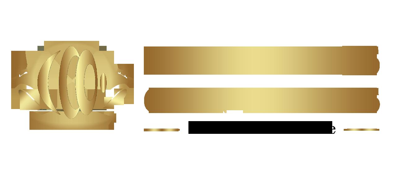 Auto Experts Concepts