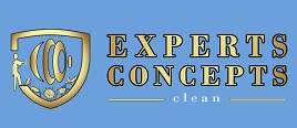 clean Experts concepts