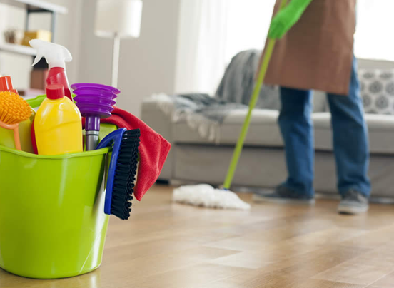House Cleaning experts concepts abidjan ivory coast