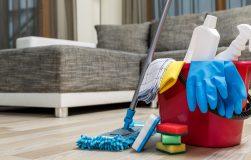 service de nettoyage à abidjan cote d'ivoire
